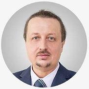 Андрей Коптелов Управление по целям | Екатеринбург | www.super-trening.com