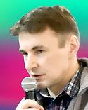 Алексей Пятков.jpg