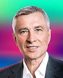 Владимир Моженков.jpg