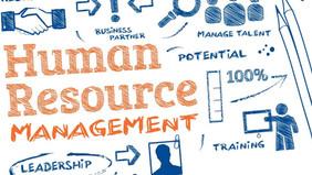 HR-Management.jpg