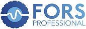 FORS-Logo-01-830x288.jpg