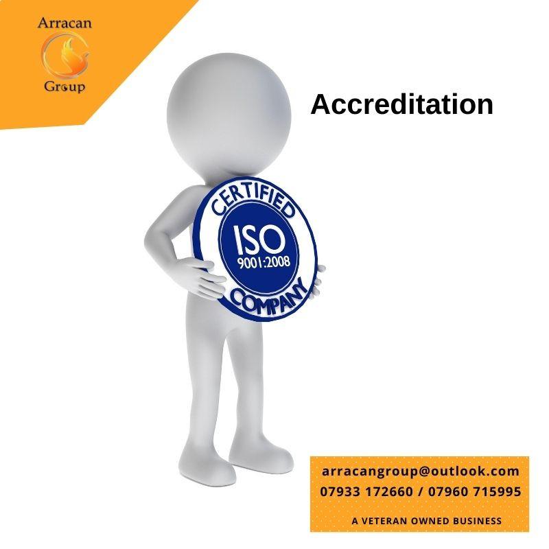 ISO 9001 accreditatin.jpg