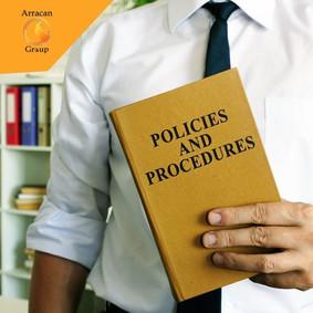 Policies and Procedures (2).jpg