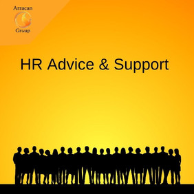 HR Advice and Support (2).jpg
