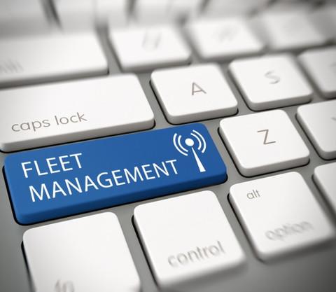 fleetmanagement.jpg