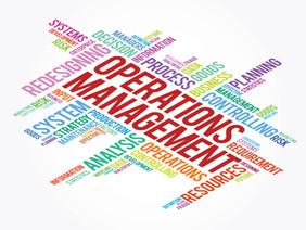 Operations-Management.jpg