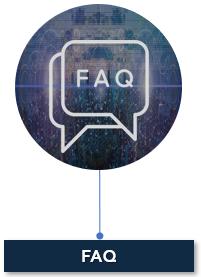 AutoStreem FAQ.PNG