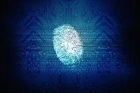 Digital forensic analysis.jpg