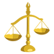 Scales in gold icon.png