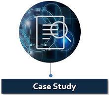 Case%20Study_edited.jpg