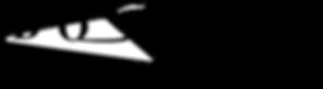 Logo Dosk & Co