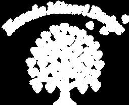 原田みのりデザイン ポートフォリオサイト