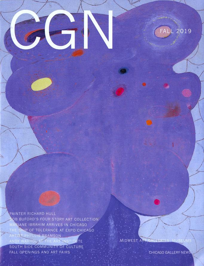 cgn1.jpg
