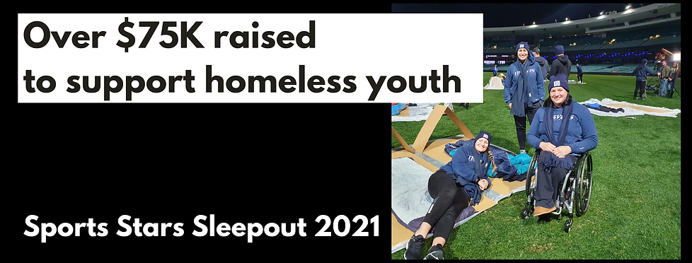 Sports Stars Sleepout 2021-4.png