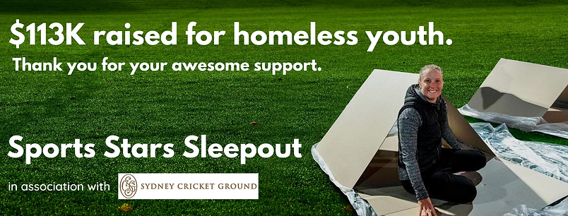 Sports Stars Sleepout 2020 (1).png