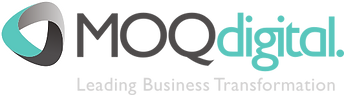 MOQDigital-Logo-PMS+CMYK.png