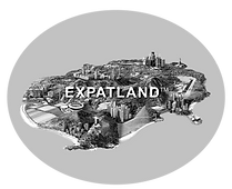 Expatland Final Logo[2] (1)_edited.png