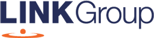 linkgrouplogo.png