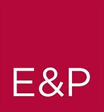 E&P_Evans Dixon_RGB_300dpi.png