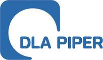 DLA_Piper_A4US Letter_Accent_Blue_CMYK.j
