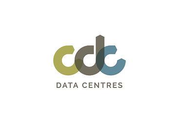 CDC05315_Text_logo.jpg