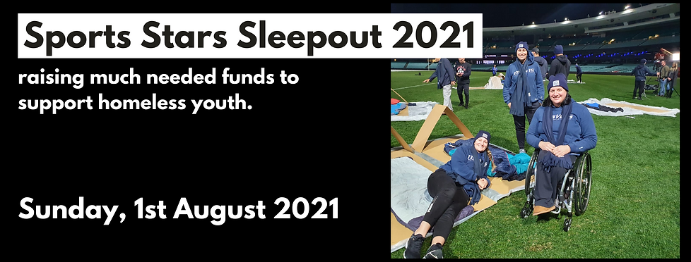 Sports Stars Sleepout 2021-3.png