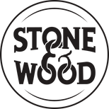 Copy of 4A. SW Endorser Mono Logo.png