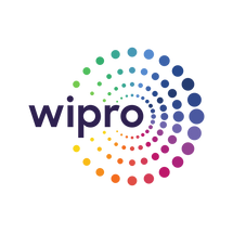 Wipro_Primary Logo_Color_RGB.png