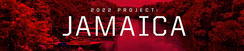 2021_PROJECT_Jamaica-02.png
