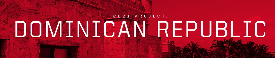 2020_PROJECT_DominicanRepublic-02.png