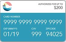 Screenshot 2021-06-18 140426.png