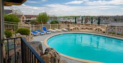 Weathervane Hotel_850_5635-HDR