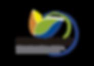 RC_Logotipo_vert-01-01.png