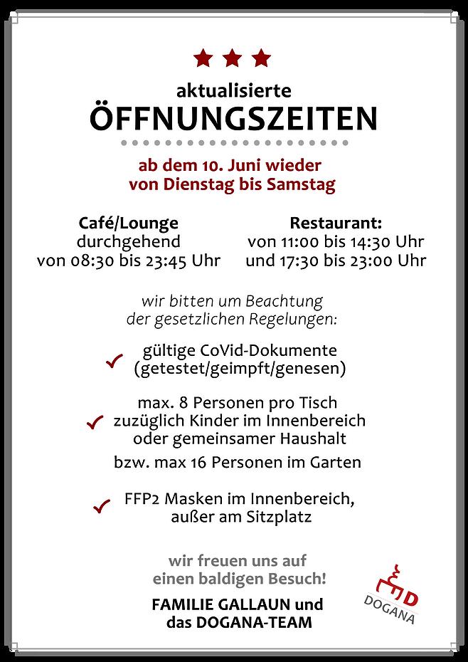 Allg. Infos [A4] (7).png