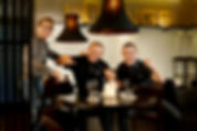 Dogana Feldkirch, Restaurant, Feldkirch, Dogana, Gallaun