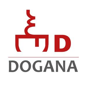 450q_dogana.png