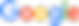 google-logo-1 (1)_edited.png