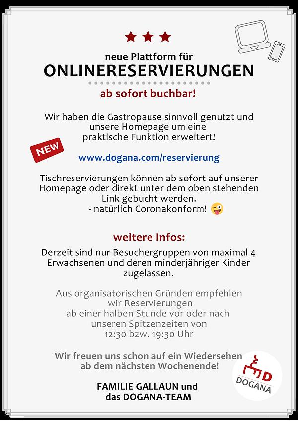 Flyer Onlinereservierung_trans.png