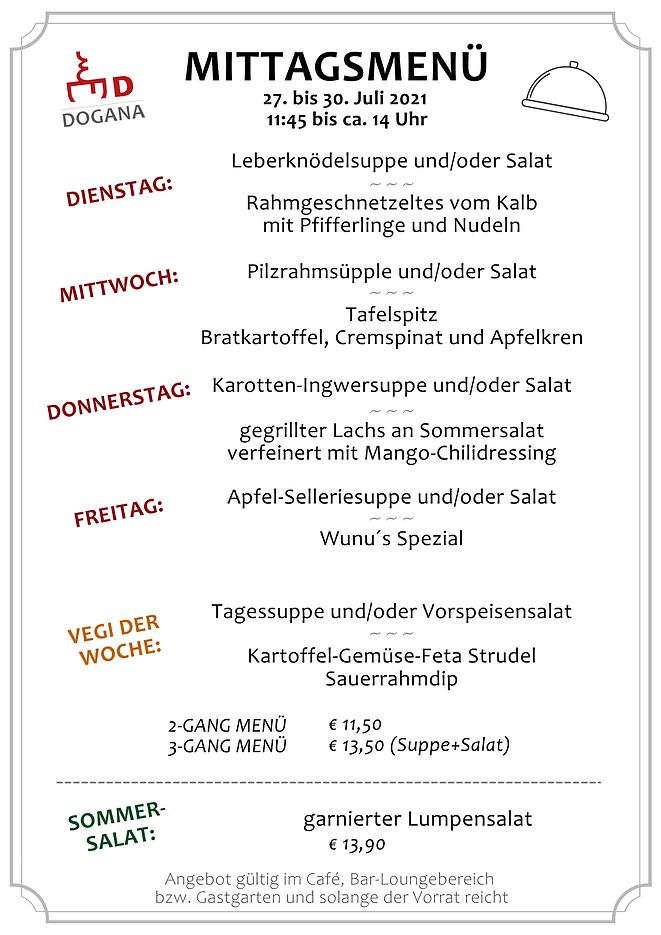 Mittagsmenü [HP, NL] (1).png