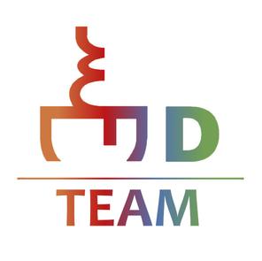 team_vertikal.png