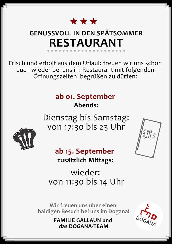 Info Restaurant Herbst.png