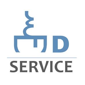 450q_service.png