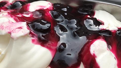 joghurt kirsch.png