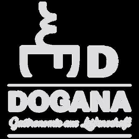 Dogana Leidenschaft2_transparent.png