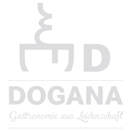 Dogana Leidenschaft2_transparent.png