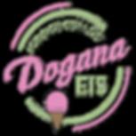 Dogana Eis Logo.png