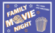 Movie Night 11-9-18.png