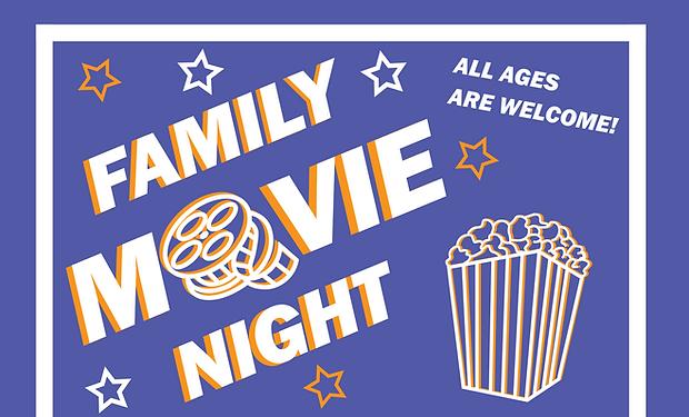 Movie Night 11-9-18.png