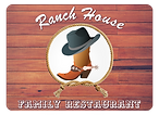 ranch-house-logo-for-home-page-500.png