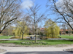 Oosterpark